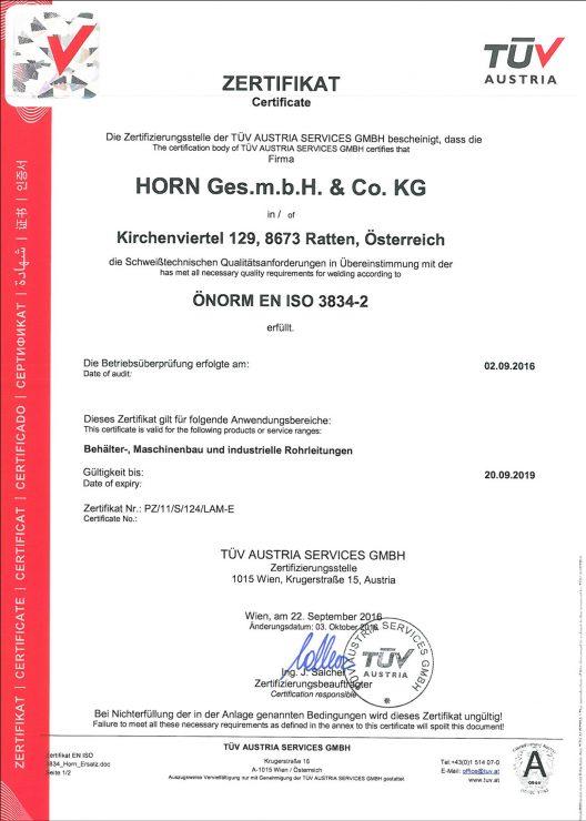 EN-ISO-3834_2016