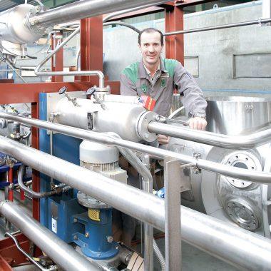 Behälter--und-Rohrleitungsbau-mit-Stahlbau_entzerrt_02_Gesamtanlagen-Kreis