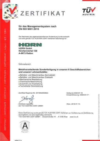 EN ISO 9001_2015-D