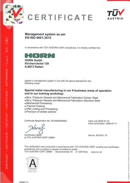 EN ISO 9001_2015-E