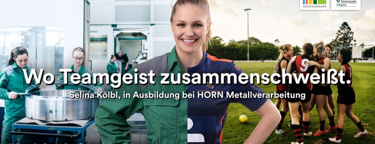 HORN_ohne_interreg_FINAL_web