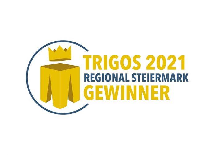 trigos_1000x590